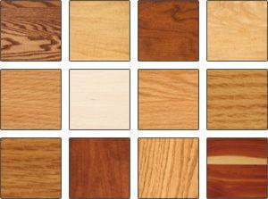 wood_samples