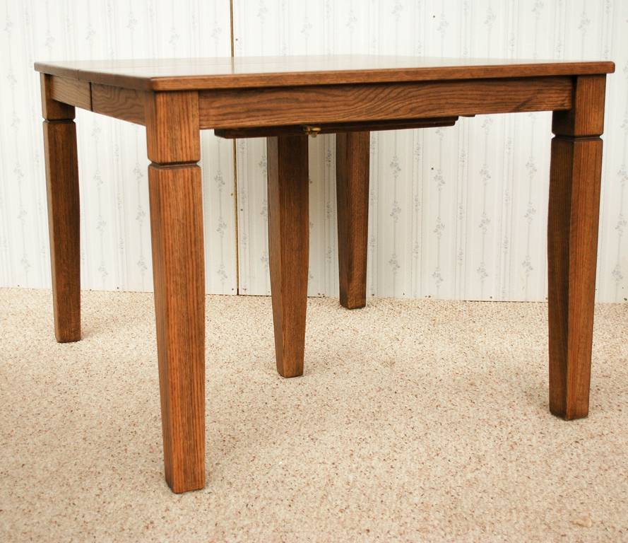 5 leg table de vries woodcrafters comfortably watchthetrailerfo