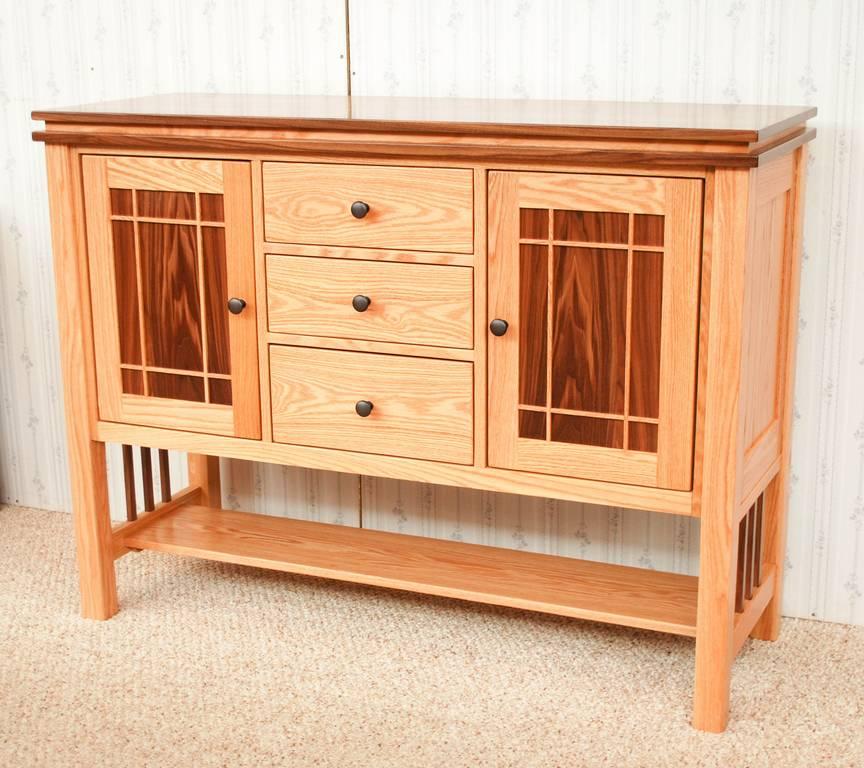 52 Splendid Home Bar Ideas To Match Your Entertaining: De Vries Woodcrafters
